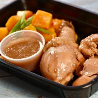 Best Catering Service Honolulu